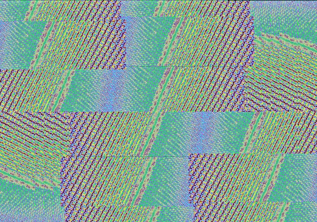 40-DSCI1768-004